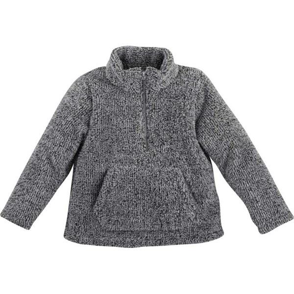 9555 Sweatshirt 2