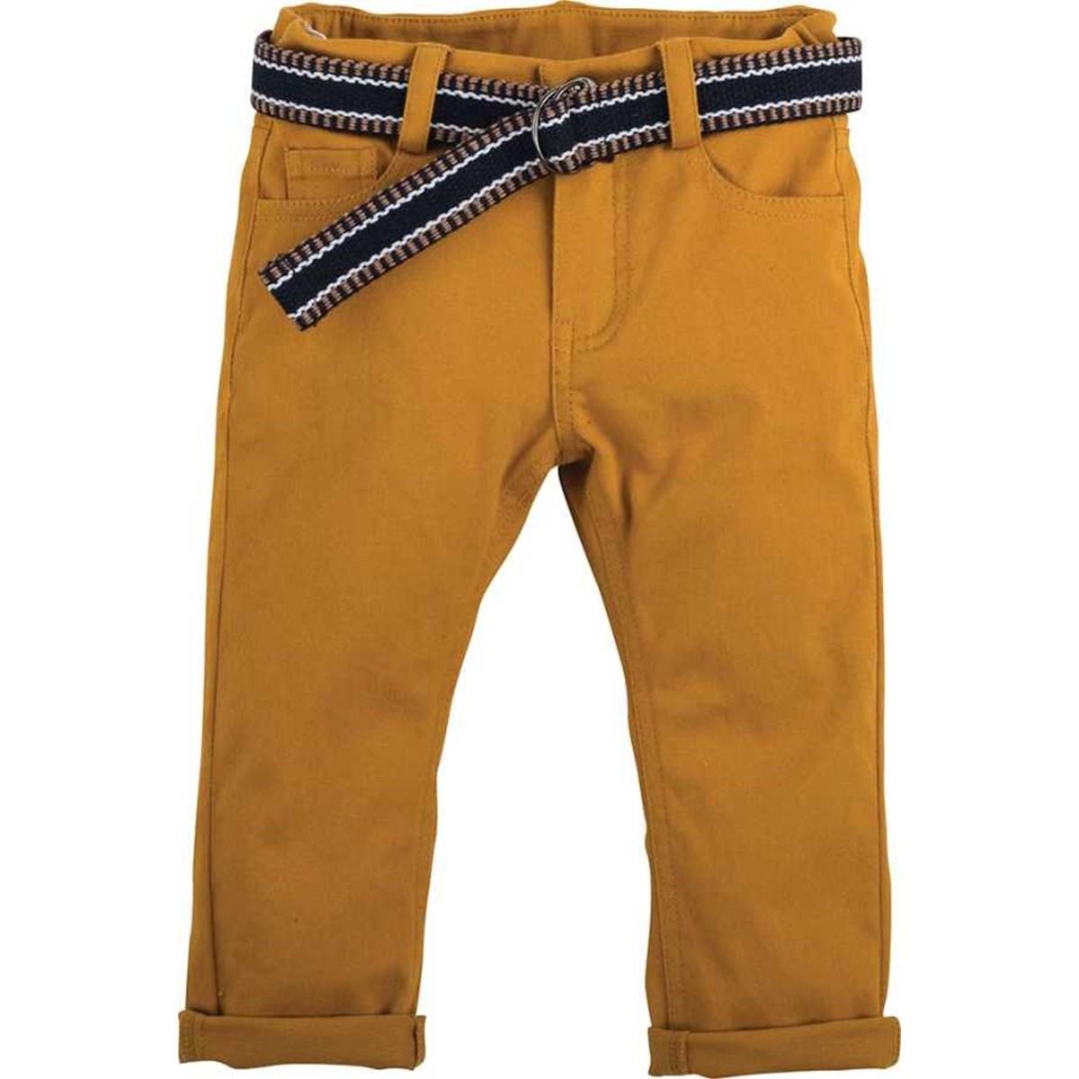 9553 Pantolon 1