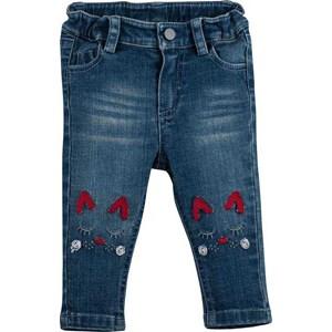 9287 Pantolon ürün görseli