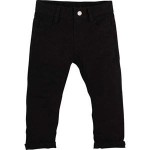 9501 Pantolon ürün görseli