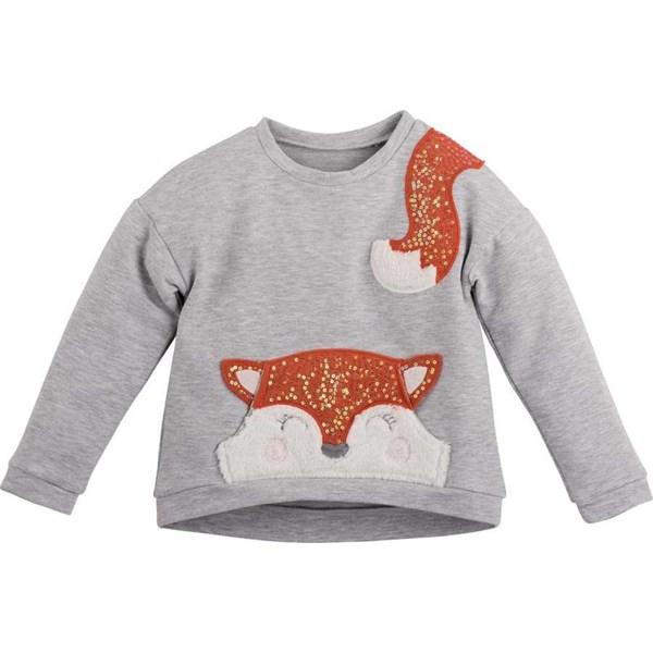 9414 Sweatshirt 2
