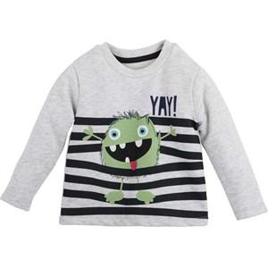 9543 T-Shirt ürün görseli