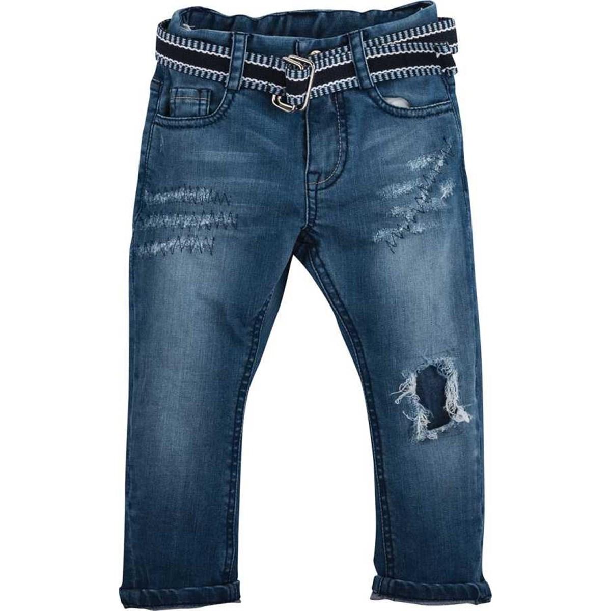 9552 Pantolon 1