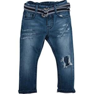 9552 Pantolon ürün görseli