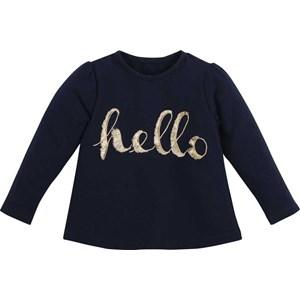 9407 Sweatshirt ürün görseli