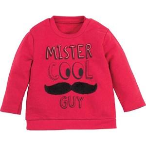 9229 Sweatshirt ürün görseli