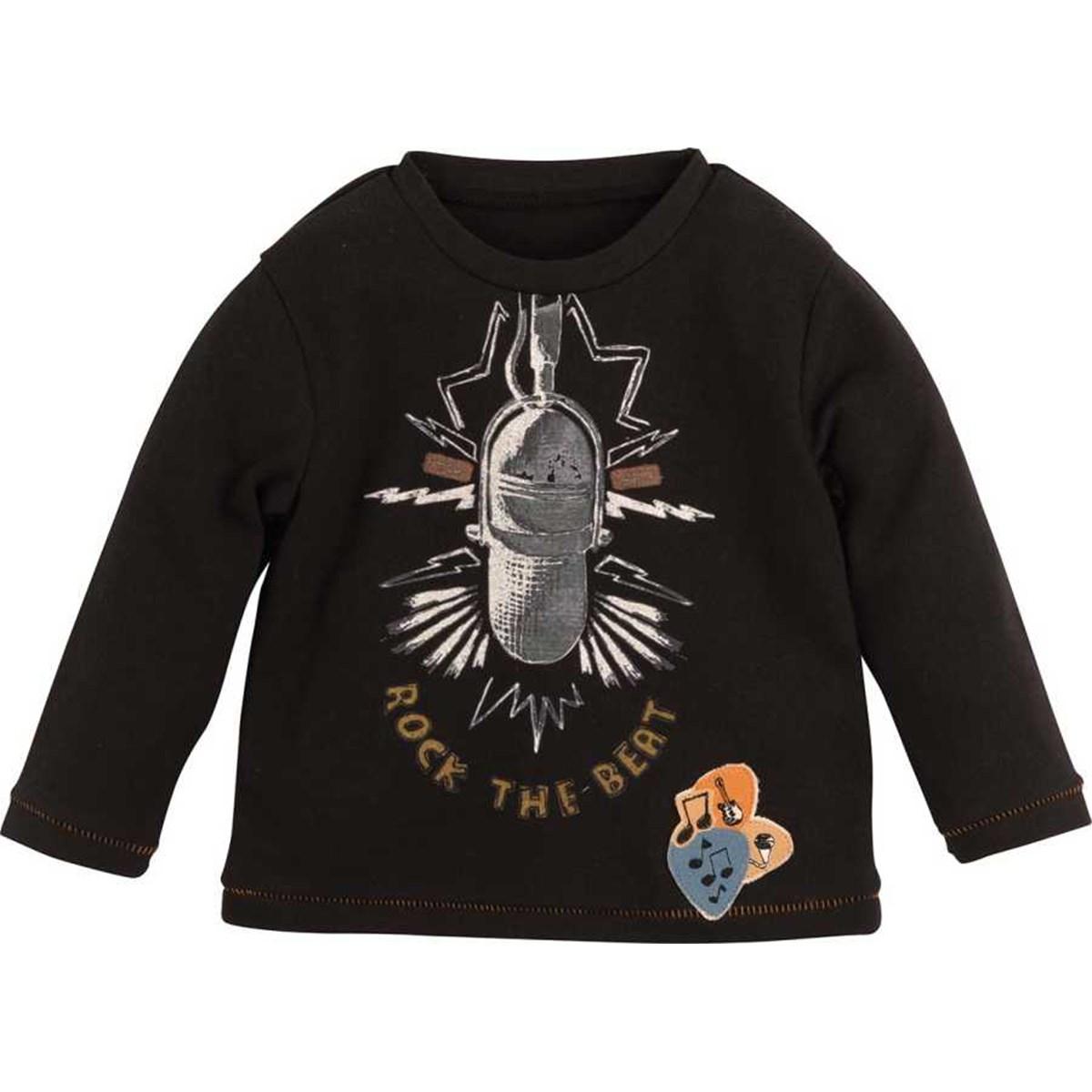 9480 Sweatshirt 1