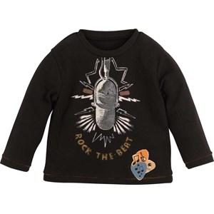 9480 Sweatshirt ürün görseli