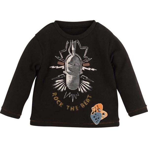 9480 Sweatshirt 2