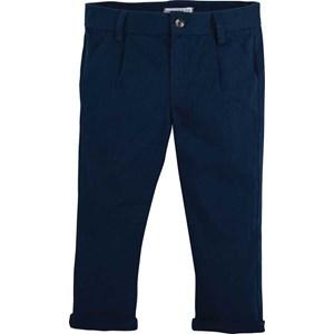 9571 Pantolon ürün görseli