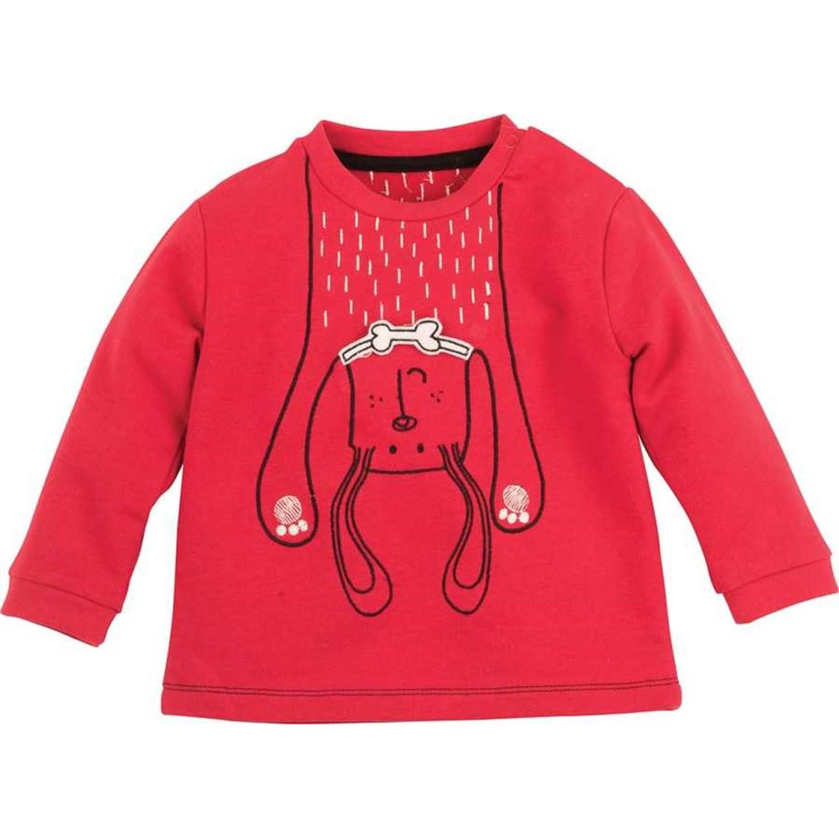 9219 Sweatshirt 1