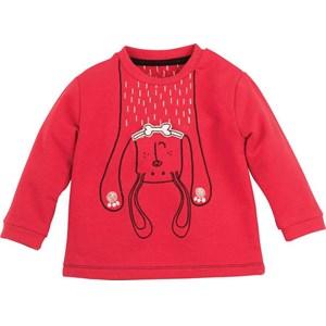 9219 Sweatshirt ürün görseli