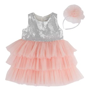 10027 Elbise ürün görseli