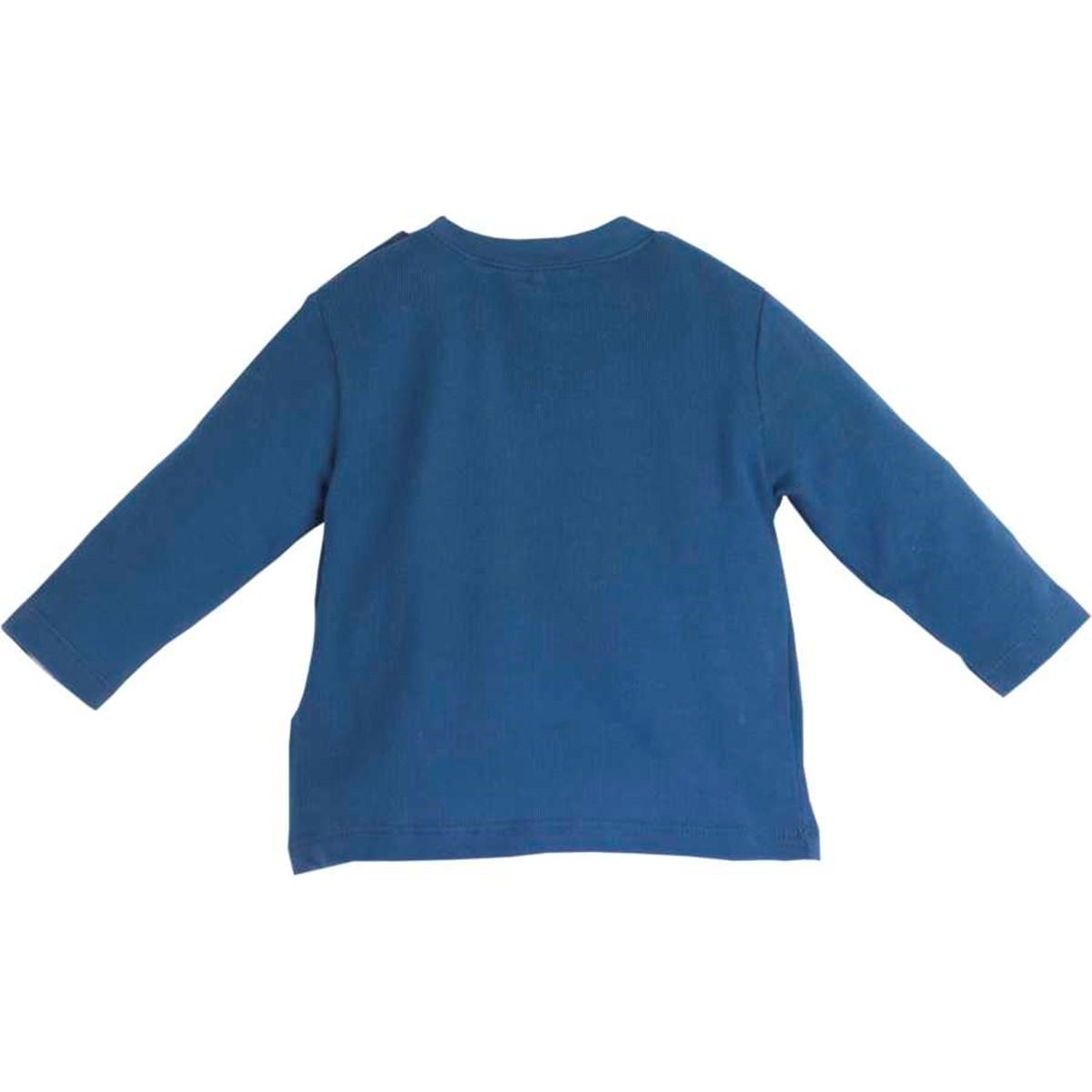 9238 T-Shirt 2