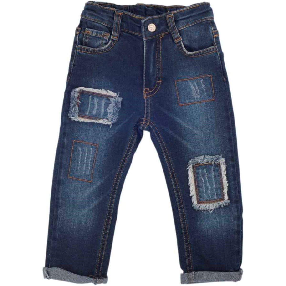 9559 Pantolon 1