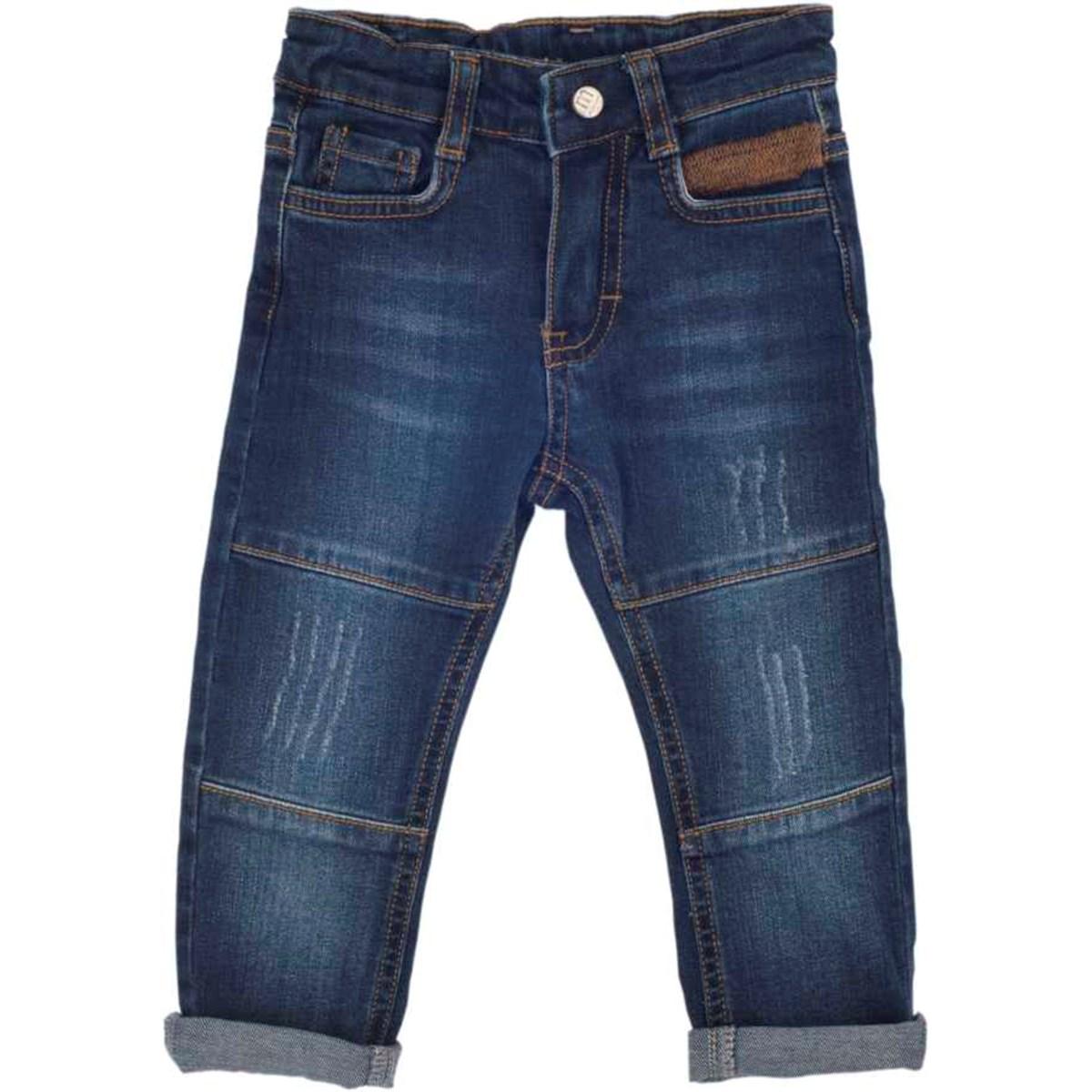 9560 Pantolon 1