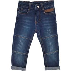9560 Pantolon ürün görseli