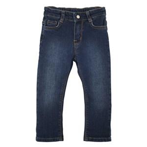 9905 Pantolon ürün görseli