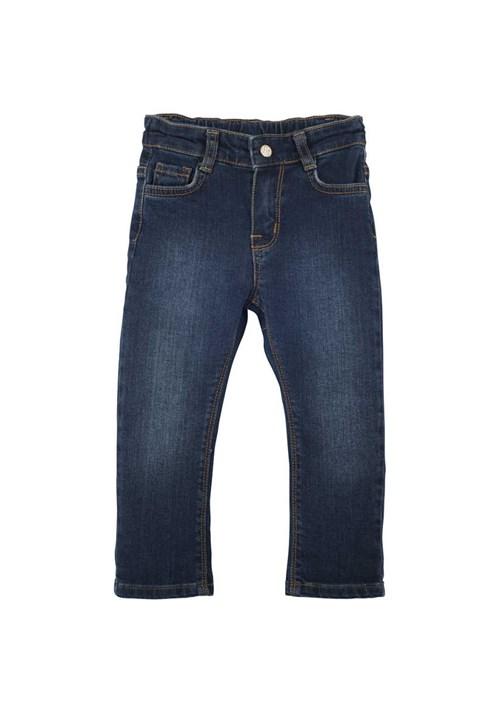 9905 Pantolon 1