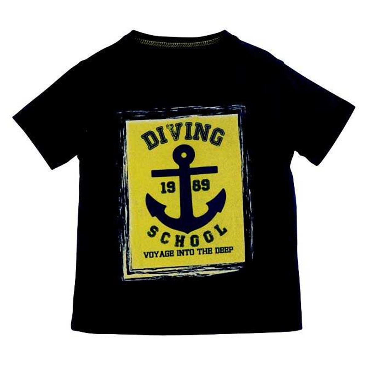 10294 T-Shirt 1