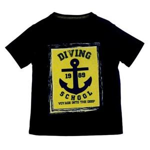 10294 T-Shirt ürün görseli
