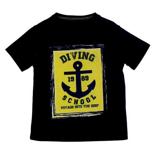 10294 T-Shirt 2