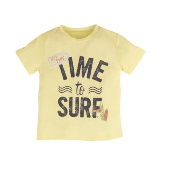 10293 T-Shirt 2