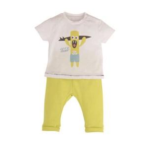 10069 Pijama Takimi ürün görseli