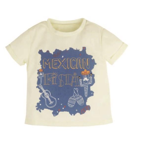 10267 T-Shirt 2