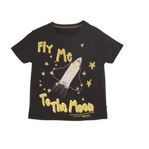 10299 T-Shirt ürün görseli