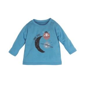 10336 T-Shirt ürün görseli