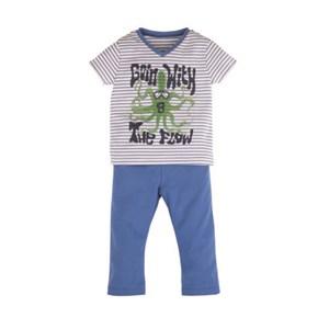 9939 Pijama Takimi ürün görseli