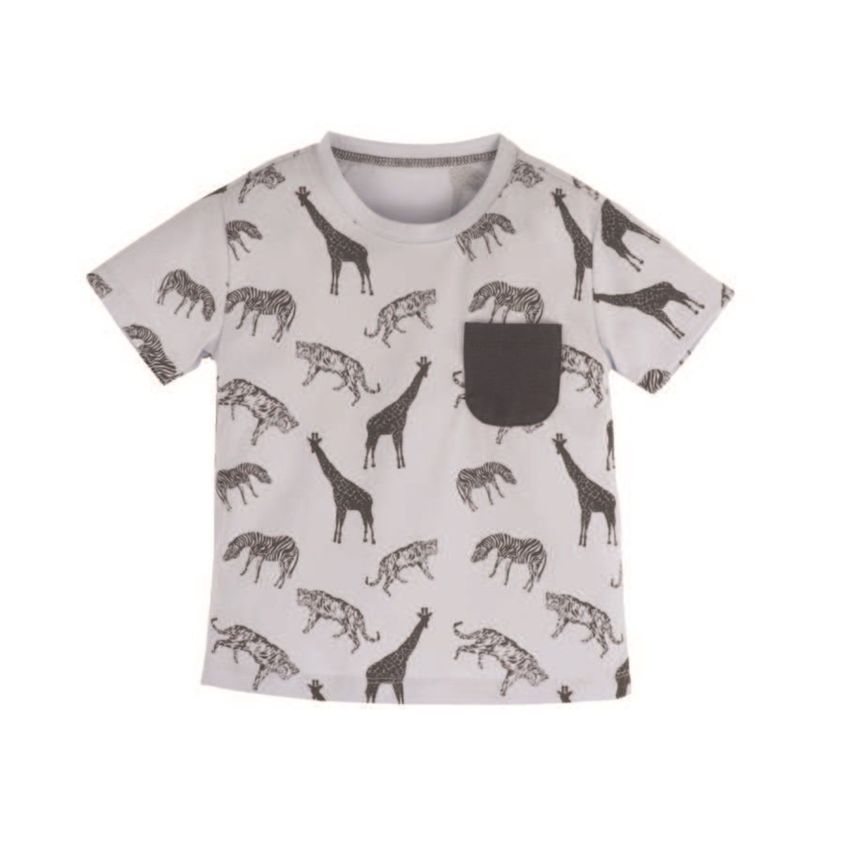10287 T-Shirt 1