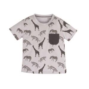 10287 T-Shirt ürün görseli
