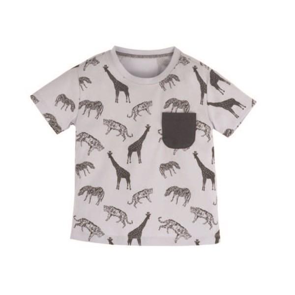 10287 T-Shirt 2