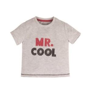 10290 T-Shirt ürün görseli
