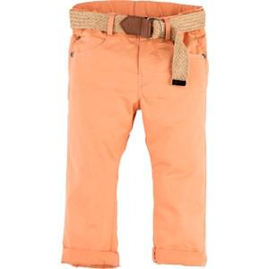7361 Pantolon ürün görseli