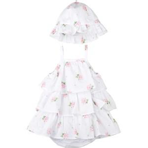 10137 Elbise ürün görseli