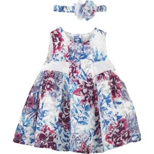10172 Elbise ürün görseli