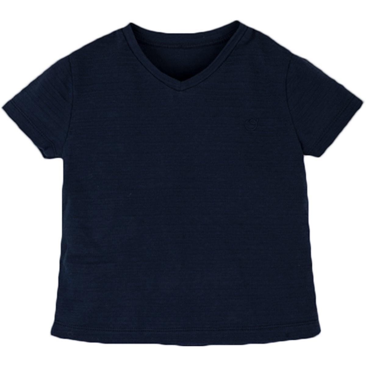 8404 Tshirt 1