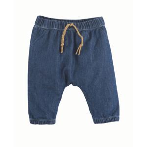 10429 Pantolon ürün görseli