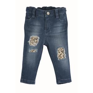 10169 Pantolon ürün görseli