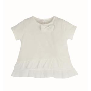 10166 T-Shirt ürün görseli