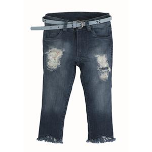 10224 Pantolon ürün görseli