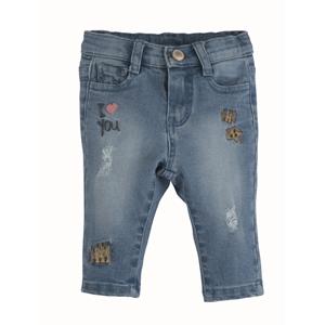 10485 Pantolon ürün görseli