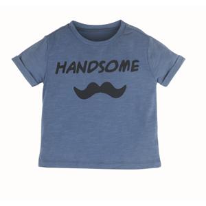 10286 T-Shirt ürün görseli