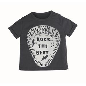 10332 T-Shirt ürün görseli