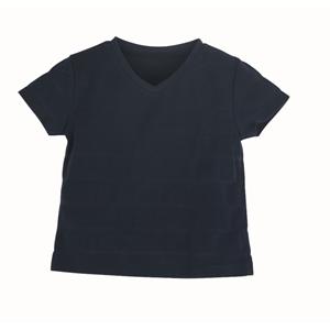 10323 T-Shirt ürün görseli