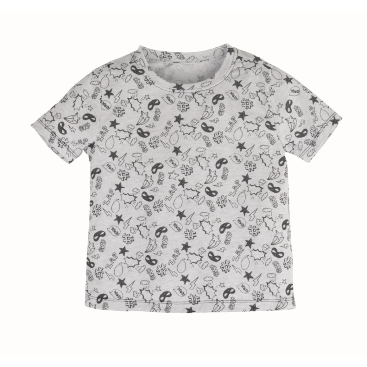 10308 T-Shirt 1