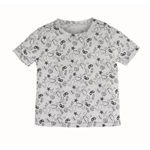 10308 T-Shirt ürün görseli